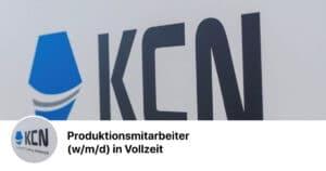 Wir suchen einen Produktionsmitarbeiter (m/w/d) in Vollzeit für unseren Standort in Holzmaden. Jetzt bewerben!